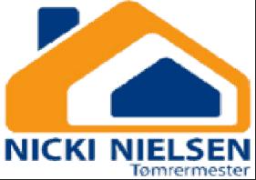 Nicki Nielsen Tømrermester